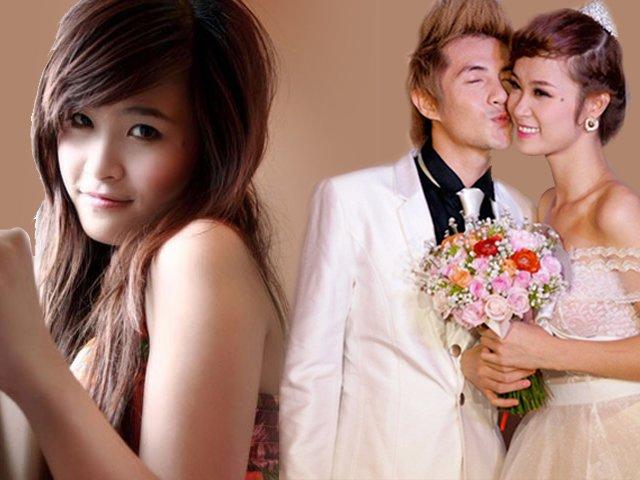 Vợ sắp cưới Ông Cao Thắng: Quá khứ ám ảnh kinh hoàng và những điều không phải ai cũng biết