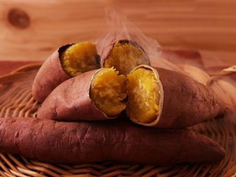 Người hay bị táo bón nên ăn gì để dễ tiêu hóa?
