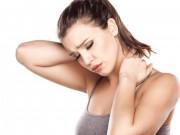 Đau nửa đầu sau gáy cảnh báo bệnh gì?