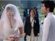 Tin tức - Tới dự đám cưới anh trai của người yêu, cô gái sững sờ phát hiện sự thật