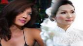 """2 mỹ nhân Việt bị chồng """"cắm sừng"""" ngay sau ngày cưới giờ ra sao?"""
