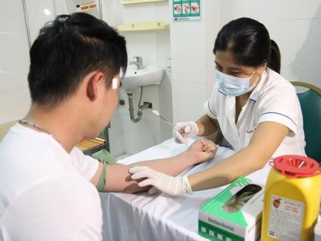Đã có 6 ca tử vong do sốt xuất huyết, Bộ Y tế chỉ 6 cách phòng bệnh hiệu quả