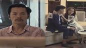 """Về Nhà Đi Con: Bố Sơn phát hiện Vũ ngoại tình, khán giả chờ màn vả con rể """"sấp mặt"""""""