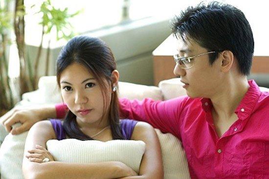 Bắt quả tang chồng hướng dẫn luận văn cho sinh viên với tư thế khó nói