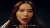"""Số phận những sao Việt """"mắc kẹt"""" trong 4 cuộc tình tay ba đình đám showbiz giờ ra sao?"""