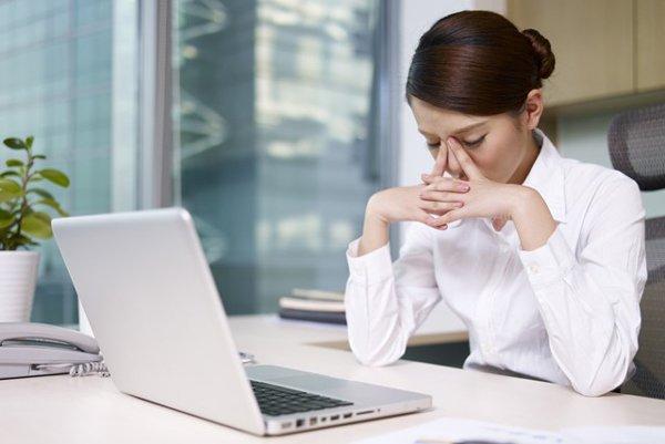 Nguyên nhân chậm kinh: Không chỉ mang bầu mà còn nhiều lý do khác - 1