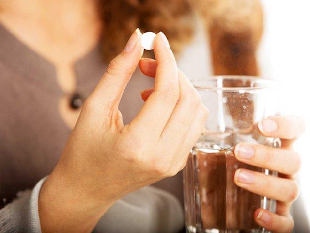 Thuốc tránh thai khẩn cấp sử dụng thế nào để hạn chế tác dụng phụ