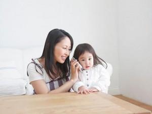 10 kỹ năng cha mẹ dạy - con áp dụng để trẻ đi lạc đường trở về nhà an toàn