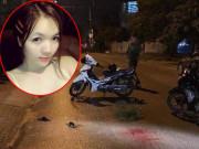 Tin tức - Thông tin mới vụ nữ giám đốc xinh đẹp đâm chết người tình vì bị chia tay