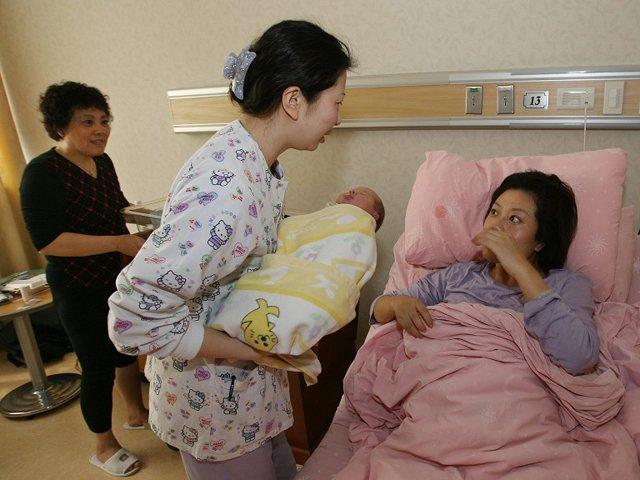 Sau sinh nên ăn gì và kiêng gì để mẹ nhiều sữa, lấy lại vóc dáng nhanh?