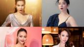 """Hồ Ngọc Hà bất ngờ cho Đàm Thu Trang, Lệ Quyên, Minh Hằng """"xuất hiện"""" trên Instagram của mình"""