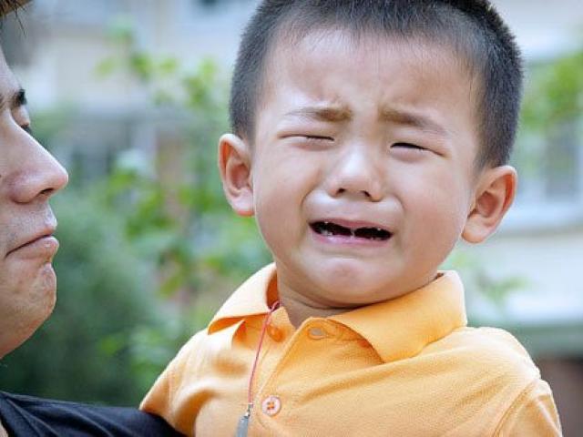 Bé 4 tuổi đi học nhưng 3 trường mẫu giáo không nhận, lý do khiến nhiều mẹ Việt giật mình