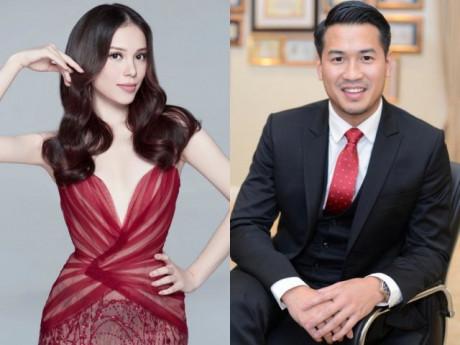 """""""Bạn gái tin đồn"""" của em chồng Tăng Thanh Hà khoe ảnh tình tứ sau nghi vấn hẹn hò"""