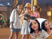 """Giải trí - Vừa ly hôn, Song Hye Kyo đã bỏ đi chơi với """"người tình tin đồn"""" của Song Joong Ki"""