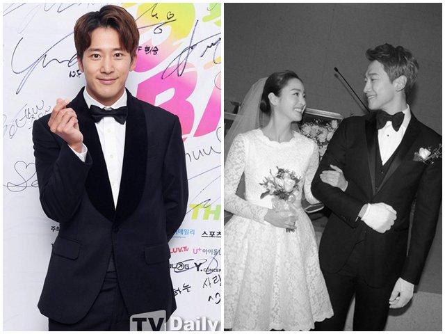 Không ngờ trong mắt em trai Kim Tae Hee, Bi Rain lại là người như thế này