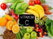 Bà bầu nên ăn gì để đảm bảo dinh dưỡng, thai nhi phát triển tốt?