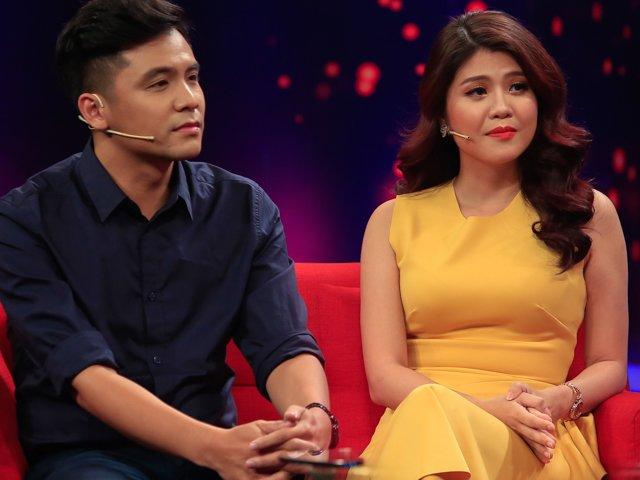 Con dâu NSƯT Kim Xuân kể chuyện mâu thuẫn với chồng, dọn về nhà mẹ ruột ở