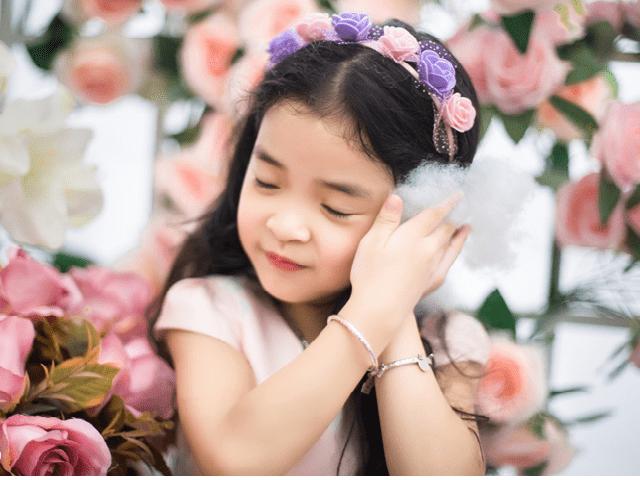 4 cách đặt tên con gái độc đáo và thú vị nhất