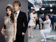 """Giải trí - Sau màn cầu hôn 4 tỷ, """"ông vua miền Tây"""" Lâm Chấn Khang xác nhận sắp cưới vợ lai Hàn"""