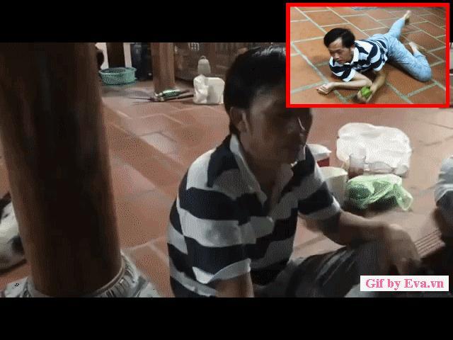 Video cuộc sống thật của Hoài Linh khi xa truyền hình nhưng 3 khoảnh khắc làm fan té ngửa