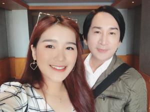 Nhan sắc con gái 19 tuổi của NSƯT Kim Tử Long khiến dân mạng trầm trồ