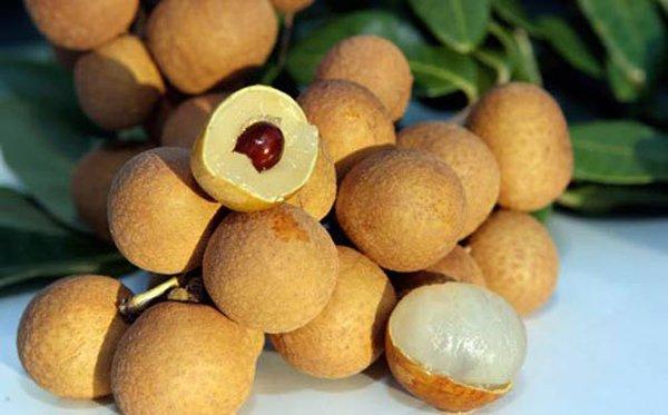 """nhung """"dai ky"""" khi an nhan, can biet de khoi mang hoa - 3"""