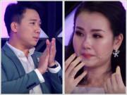 """Giải trí - Đau lòng trước 87 đứa trẻ bị bỏ rơi, 2 """"đại gia hào phóng"""" của showbiz Việt lại ra tay"""