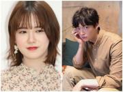 """Giải trí - Bị vợ cũ đối xử """"thâm cay"""", Ahn Jae Hyun tuyên bố tiết lộ mọi bí mật sau hôn nhân"""