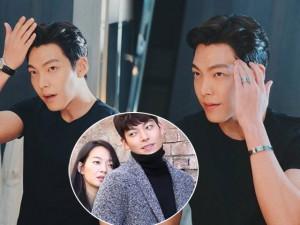 Sau 2 năm biến mất điều trị ung thư, Kim Woo Bin vừa đăng ảnh ngay lập tức gây sốt