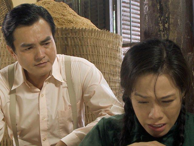 Nhật Kim Anh ôm mặt khóc nức nở vì sự cố với Cao Minh Đạt, người trong cuộc nói gì?