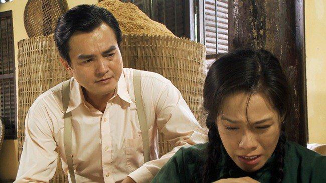 11 nhân vật gây sốt màn ảnh Việt 2019: Chướng mắt nhất phải kể đến chị em tiểu tam Nhã - Trà - Ảnh 25.