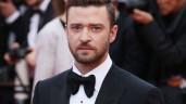 """Lý do khiến Justin Timberlake từ cậu bé tăng động trở thành """"hoàng tử nhạc pop"""""""
