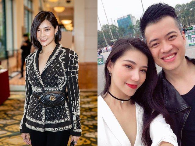 Lưu Đê Ly lên tiếng về scandal cướp chồng của chính mình, tiết lộ từng 1 lần phá thai