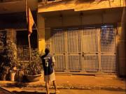 Tin tức - Vụ thanh niên sát hại 2 nữ sinh rồi tự tử: Hung thủ từng đánh nạn nhân tại nhà trọ
