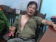 Tin tức - Vụ giết người ở Thái Nguyên: Thực hư bức tâm thư nghi phạm viết trước khi ra tay tàn độc