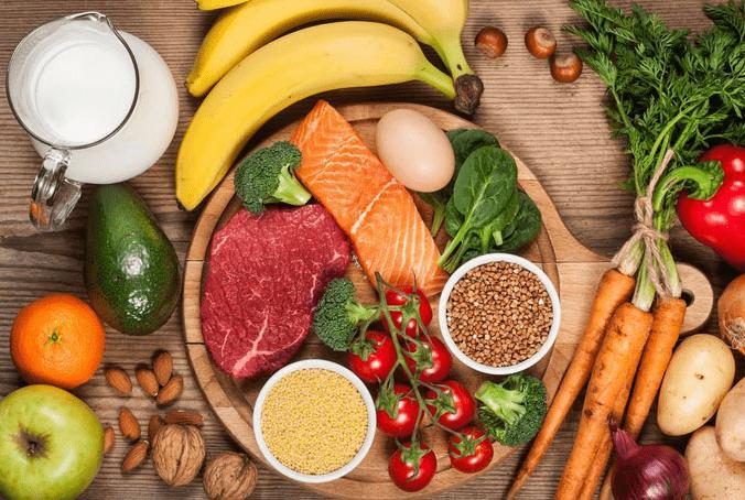 Thai 34 tuần tuổi phát triển thế nào, mẹ ăn gì để con cải thiện cân nặng? - 6