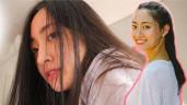 Khoe hình ảnh thường nhật chỉ để mặt mộc, Hoa hậu Lương Thùy Linh xinh hết phần thiên hạ