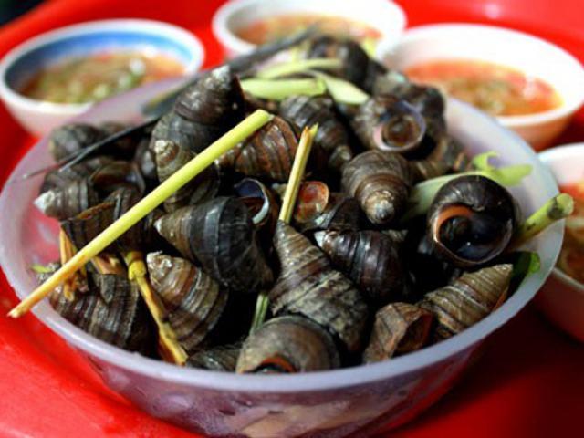 Sán lúc nhúc đầy người vì những món ăn cả triệu người Việt nghiện mê mẩn