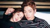 Kim Tae Hee đã sinh con gái thứ 2 sau bao ngày chờ đợi