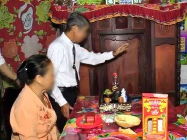 4 cô dâu hủy hôn: Chú rể vẫn đến rước, không được quay sang đòi tiền để cưới vợ mới