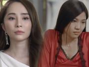 """Giải trí - Đau bụng phá sinh nhật vợ nhân tình, """"tiểu tam"""" màn ảnh Việt không có chiêu nào đặc sắc hơn?"""