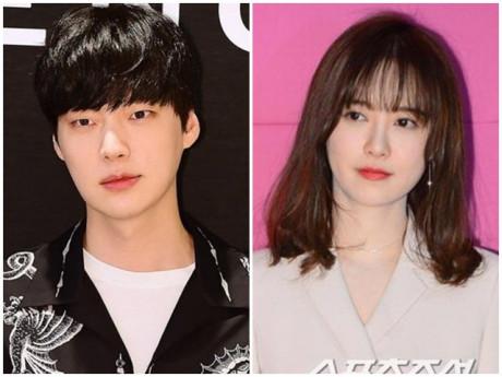 Dân mạng nổi da gà vì lời nói dối trắng trợn của Goo Hye Sun sau khi tố chồng cũ