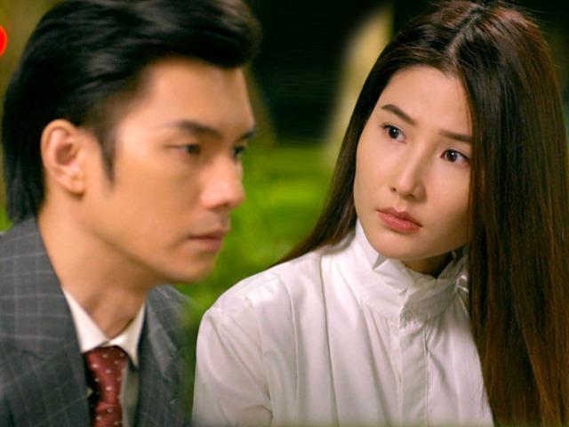 Tình Yêu Và Tham Vọng: Minh hủy hôn được khen dứt khoát, Linh bị ném đá vì chẳng khác tuesday