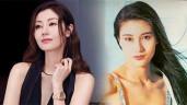 """Nhan sắc U60 của 3 Hoa hậu mang tiếng """"hồ ly tinh"""": Người lộng lẫy, kẻ tàn tạ"""