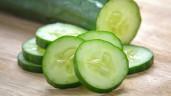 """Ăn trái cây kiểu này vừa chẳng """"thấm"""" được tý chất nào, vừa gây hại cho cơ thể"""