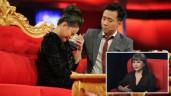 Chênh nhiều tuổi, đây là người mà nghệ sĩ Lê Giang thường tìm đến tâm sự mỗi khi buồn