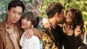 """Tranh cãi chuyện Trấn Thành, Hari Won hôn nhau liên tục nơi công cộng: """"Nghệ sĩ phải giữ lịch sự!"""""""