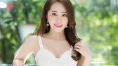 """Ai bảo ly hôn là chấm hết, các mỹ nhân Việt """"trả thù"""" cao tay, sự nghiệp thăng hoa"""