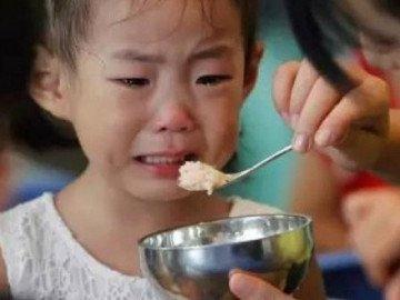 Nhà giáo dục Đài Loan chỉ ra 4 hành vi cha mẹ cần loại bỏ khi dạy con cái