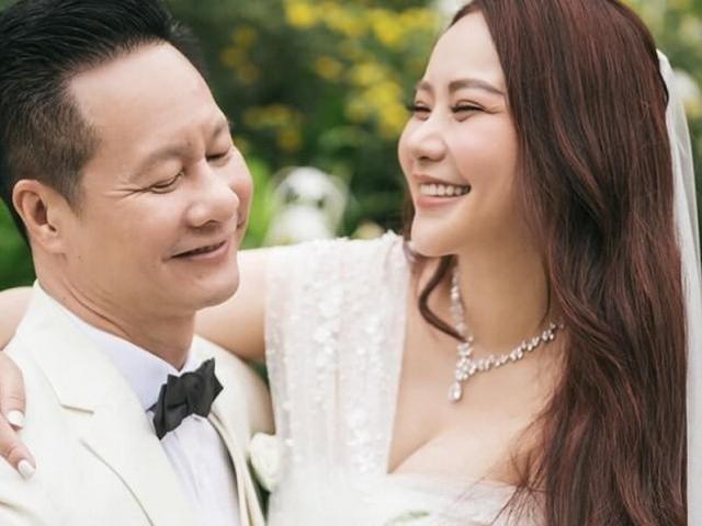 Đại gia Việt 4 đời vợ: Tình trường toàn hoa hậu-siêu mẫu, cơ ngơi siêu khủng lộ sau ly hôn